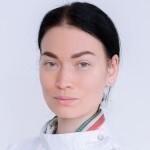 Сипратова Ксения Викторовна, онколог