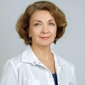 Сабирова Фирая Маратовна, репродуктолог