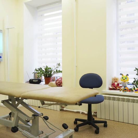 Оздоровительный центр Остерра, фото №1