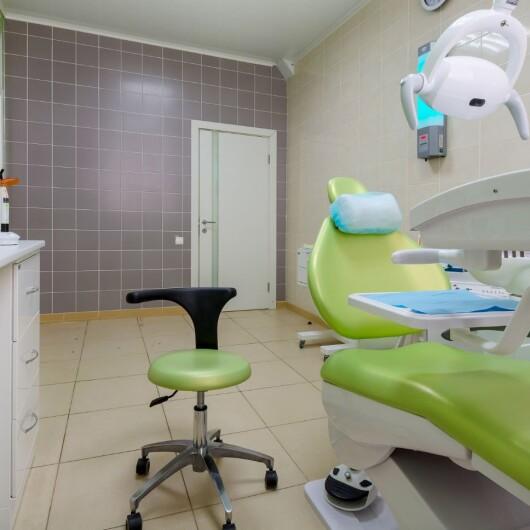 Стоматология MDC, фото №2