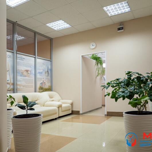 Центр МРТ-НЕВА, фото №3