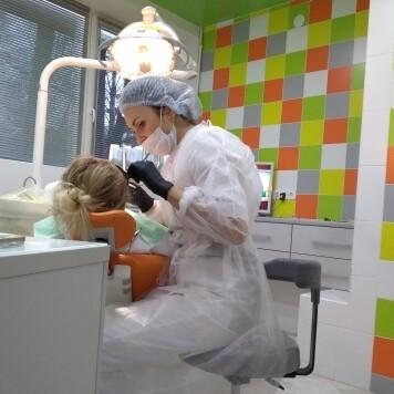 Стоматология Стоматико, фото №3