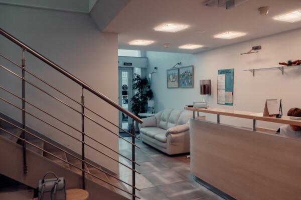 AvenueMedSpa, клиника косметологии