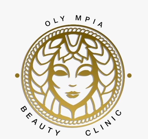Олимпия, клиника косметологии