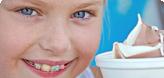 Ортодонт детский
