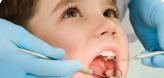Стоматолог детский
