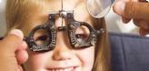 Офтальмолог (окулист) детский