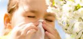 Аллерголог детский